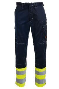 Flame Retardant Ladies Trousers