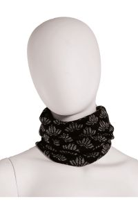 FR Neck protection