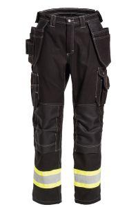 Craftsman Ladies Trousers