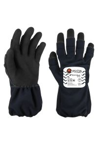 Gloves FR ARC 40