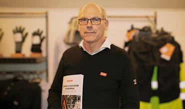 Reportage-Ljusbåge-SSG