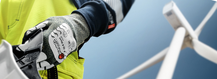 Startphoto-Producttype-GlovesFR