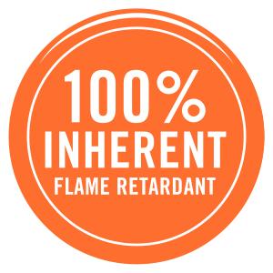 100% Inherent